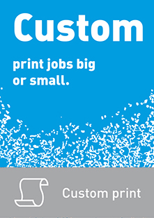Home page tuffplans tuffplans printed on tyvek and plain paper plan printing are also available from the following builders merchants malvernweather Images